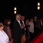 Eröffnung der LAUSITZiale am 11.09.