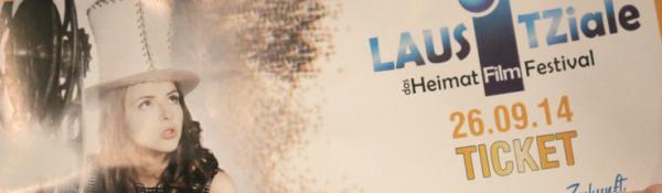 LAUSITZiale am Freitag 2014 - 4